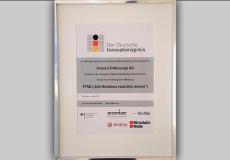 Deutscher Innovationspreis_Headerbild_1290x440