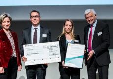 Header-FTRD-Innovationspreis