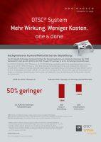 OVE_OTSCSystem_Flyer_Kosteneffektivitaet_web